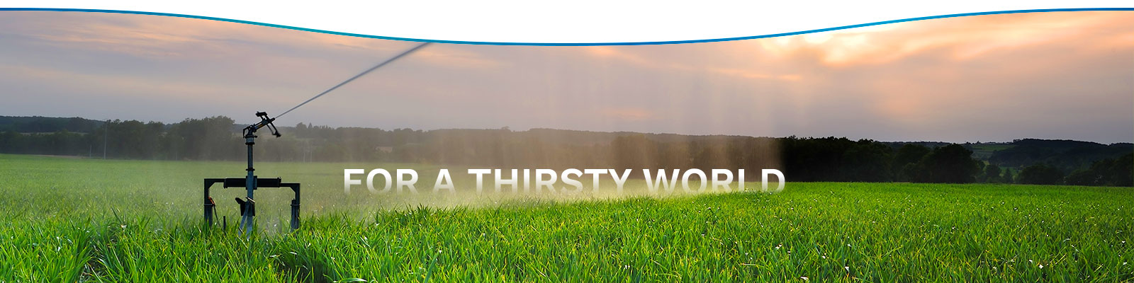 thirsty-world-drilling-water